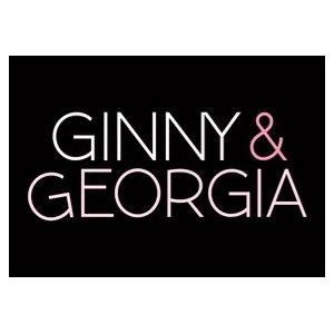Джинни и Джорджия / Ginny & Georgia фото
