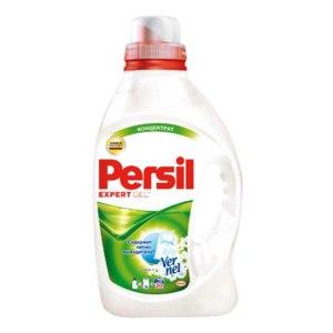 Жидкое средство для стирки Persil Persil Expert Gel свежесть от Ver nel фото