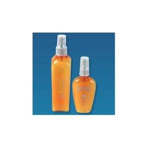 Спрей для смягчения волос Angel Professional / Hair Soften Spray  фото