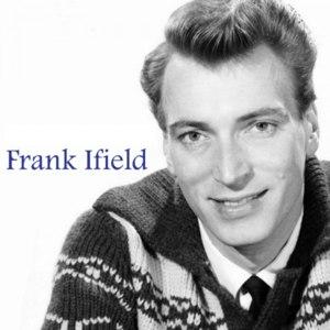 Фрэнк Айфилд / Frank Ifield фото