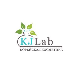 247c6b102517 Сайт KJLab.ru - интернет-магазин корейской косметики - «ОГО!!! В ...