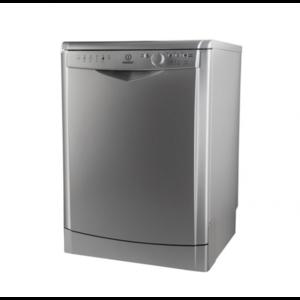 Посудомоечная машина Indesit DFG 26B1 NX EU  фото