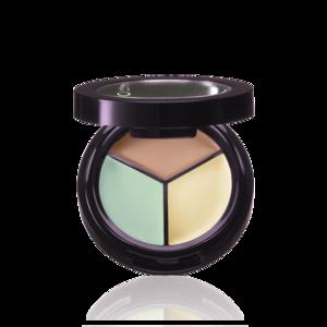 Корректор Oriflame Conceal Kit Beauty / Палитра маскирующих средств фото