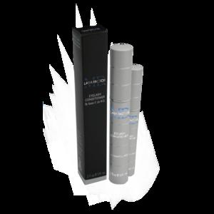 Кондиционер для роста и укрепления ресниц MD Lash Factor TM Eyelash Conditioner 5,91 мл фото