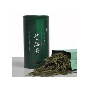 Чай зеленый Ningbo Wanghai  фото