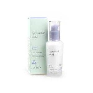 its skin hyaluronic acid