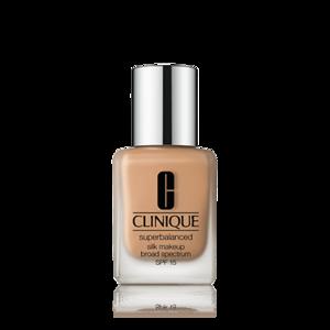 Тональный крем CLINIQUE Суперсбалансированный легкий Superbalanced Silk Makeup SPF15 фото