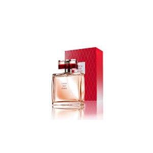 Avon Little red dress фото