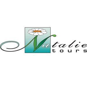 Натали Турс - Natalie tours фото