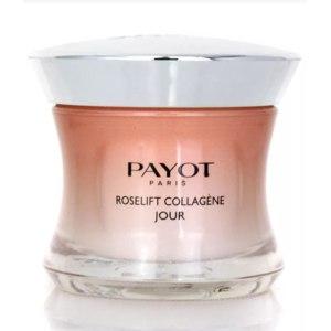 Крем для лица дневной PAYOT Roselift collagene jour фото