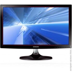 Samsung LS20C300NL 1600*900,2 50кд/м2, 1000:1, H:170/V:160, 5ms, D-Sub фото