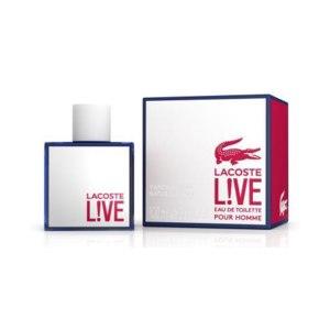 Lacoste Live - отзывы f9ac889964875