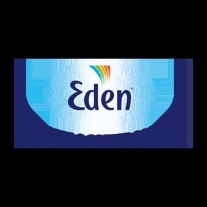 Вода Eden ООО «Эден Спрингс», фото