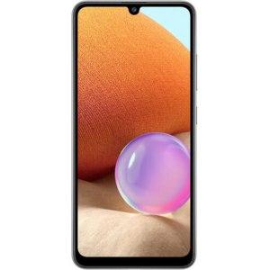 Мобильный телефон Samsung Galaxy A32 фото