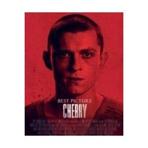 По наклонной / Cherry (2021, фильм) фото