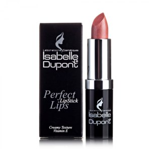 Помада увлажняющая Isabelle Dupont Perfect Lips фото