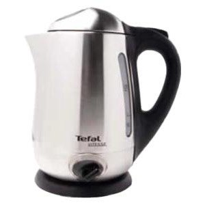 Чайник Tefal BI 9625 фото