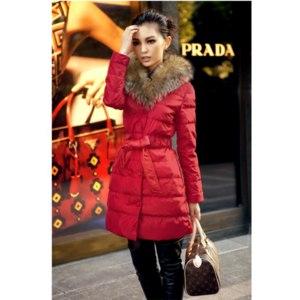 Пальто AliExpress 2013 <b>New</b> Arrival <b>Winter Fashion</b> Women's ...