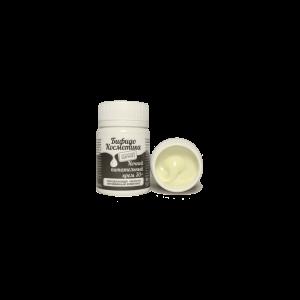 Ночной питательный крем 30+ V.i.Cosmetics БифидоКосметика фото