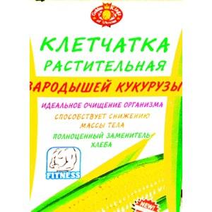 Клетчатка растительная Агросельпром зародышей кукурузы фото