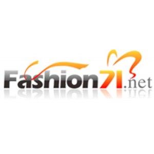 Сайт fashion71.net фото