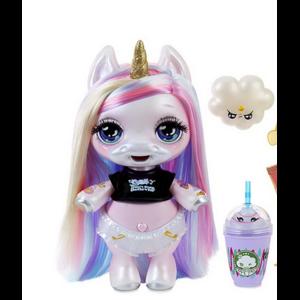 MGA Entertainment Единорог Poopsie Slime Unicorn Surprise фото
