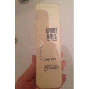 Кондиционер для волос Marlies Moller Pashmisilk фото