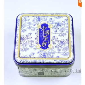 Чай AliExpress Tin gift bag, 150 g bag 10 TieGuanYin tea, oolong tea in early spring 2014, Wu - with, Wholesale, Chinese Tea, Weight Loss Foods фото
