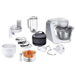 Кухонная машина BOSCH MUM58243 фото