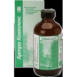 Коллоидный для суставов состав соль имука от суставов