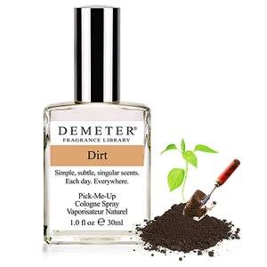 Demeter Dirt фото