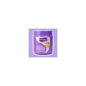 Маска-бальзам для волос Биокрим на молочной сыворотке фото