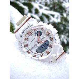 Часы женские Casio G-Shock фото