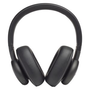 Bluetooth-Наушники Harman/Kardon FLY ANC фото