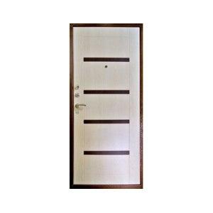 Входная дверь Аргус фото