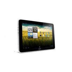 Планшет Acer Iconia Tab A211 фото