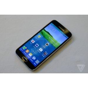Смартфон Samsung Galaxy S5 фото