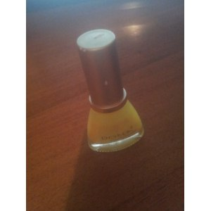 Лак для ногтей   Dona nail enamel фото