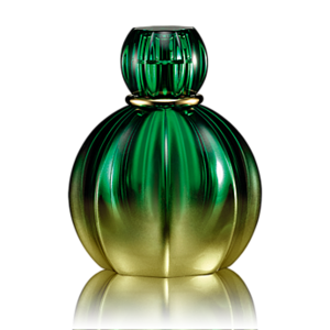 Oriflame парфюмерная вода MIRAGE  фото