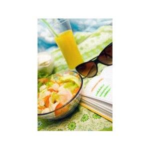 Экспресс-диеты для похудения. Видео — www. Wday. Ru.