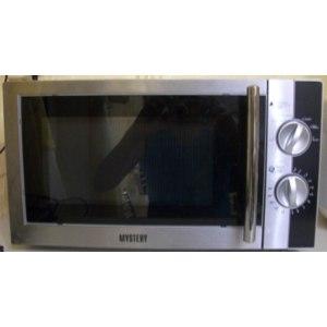 Микроволновая печь Mystery MMW 1715 фото