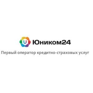 Юником24 фото