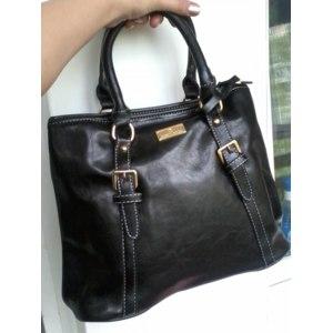 Сумка Aliexpress 2013 short women bags all - match fashion handbag vintage messenger bag women bag free shipping фото