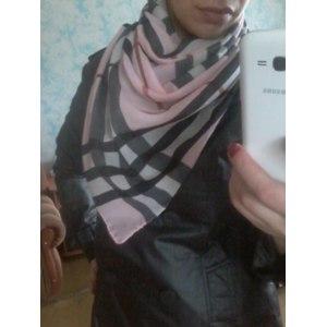 Шарф Aliexpress hot women winter scarf fashion style silk scarf polka velvet scarf chiffon Bohemia Scarf free shipping  фото