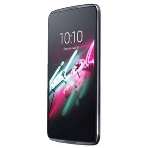 Мобильный телефон Alcatel One touch Idol 3(mini) фото