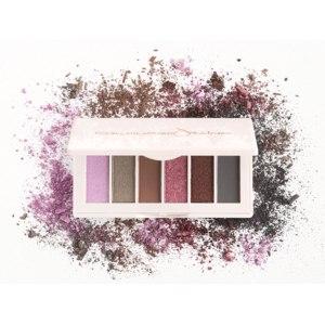 Палетка теней для век Coloured Raine Vineyard Soirée Palette фото
