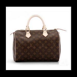 254f0649a6c3 Сумка женская Aliexpress Fashion famous brand bag | Отзывы покупателей