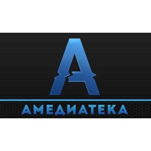 amediateka.ru - Amediateka / Амедиатека фото