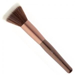 Кисти для макияжа РГ professional Кисть для нанесения основы фото