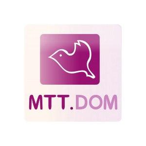Интернет провайдер МТТ.ДОМ фото